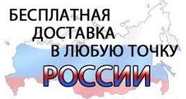 """Молодежная женская одежда от комании """"Sofi & Co"""""""
